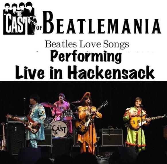 752b006ff17186ca9cac_Cast_of_Beatlemania.jpg