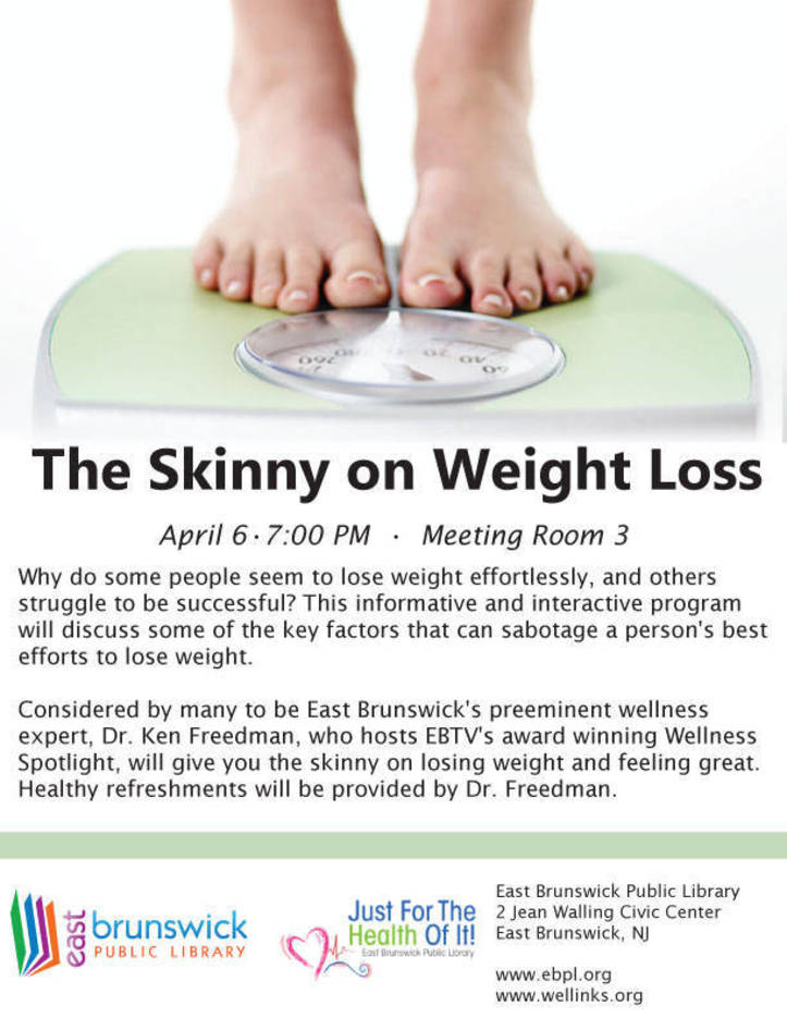 752c4e8b82774f4c1689_Skinny-on-Weight-Loss-Poster.jpg