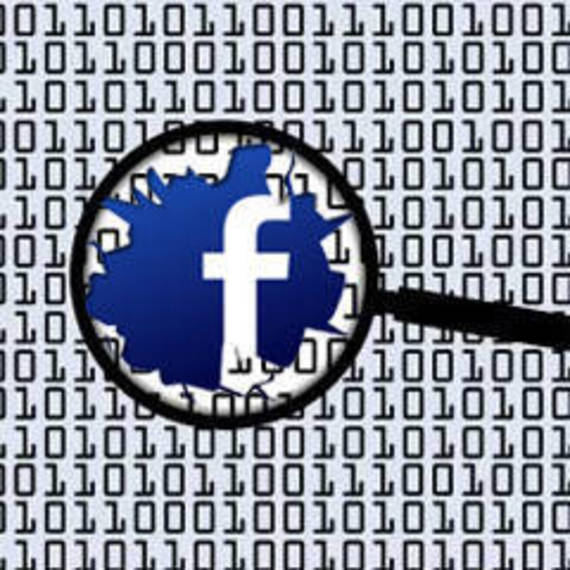 Fair Housing Groups Sue Facebook for Allowing Discrimination in Housing Ads