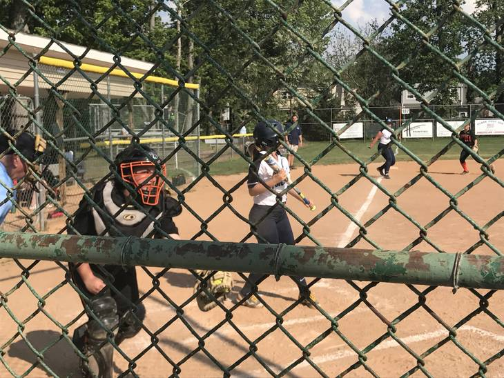 753e56bff894f8208da3_ALJ-East_Brunswick_Tech_Varsity_Softball_NJSIAA_Central__Group_2_First_Round__4.JPG