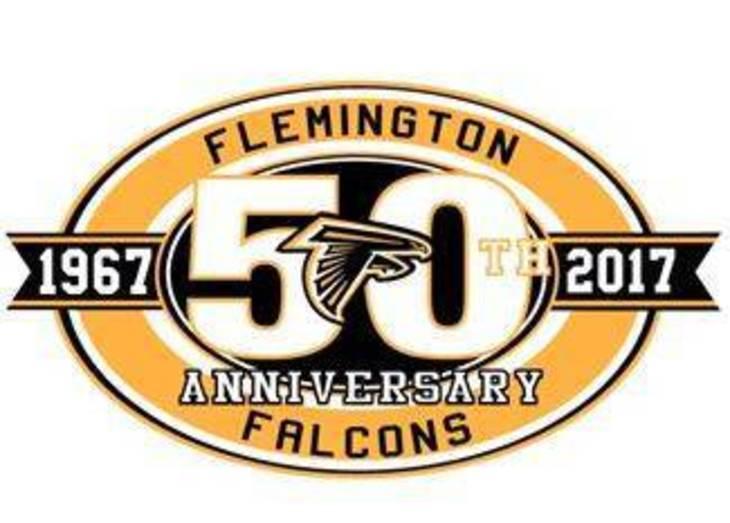 758996506c01a94158e9_Flemington_Falcons.JPG