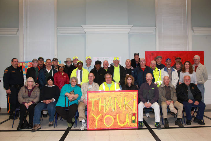 758cd933c22bcfad6119_Westfield_Schools_-_Crossing_Guard_Recognition.jpg