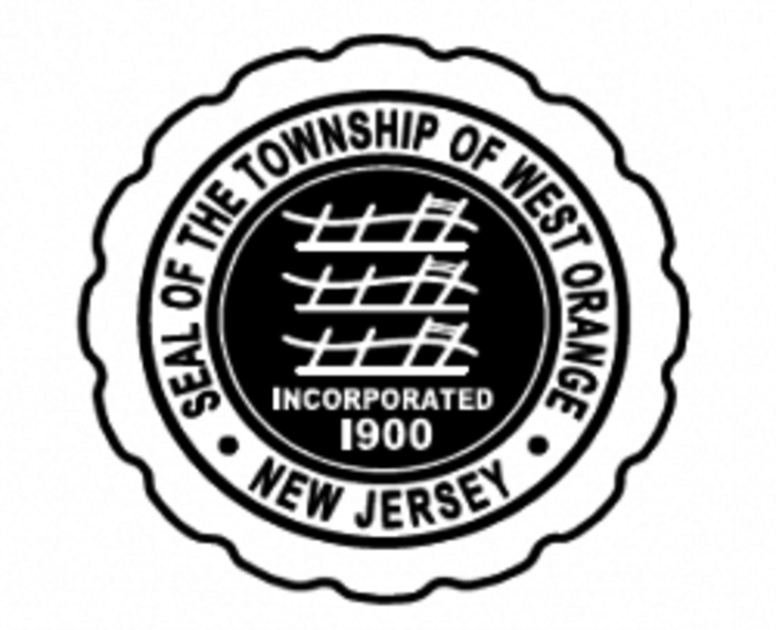 75929df16b6c78bf7708_best_36007ce044dff3bfce58_West_Orange_Town_Seal.jpg.jpg
