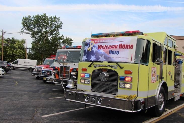 7597dc3ccf762d9f3156_EDIT_rescue_equipment.jpg