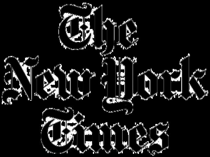 75abda9148a456768b66_new_york_times_logo.jpg