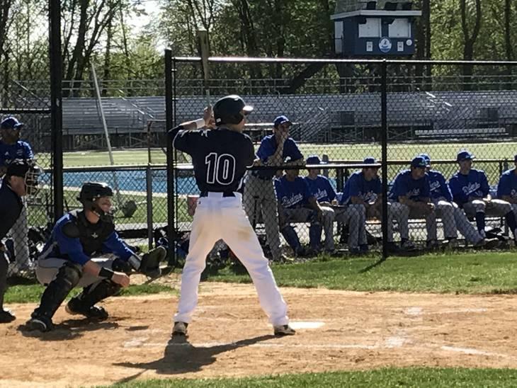 75aeaade5b2fa3b6b25b_ALJ-Scotch_Plains_Varsity_Baseball__5.JPG