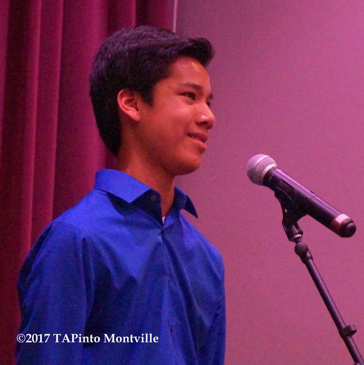75c7c5812af6cef651a0_a_James_Ignacio_sings_at_the_HEART_fundraiser__2017_TAPinto_Montville.JPG