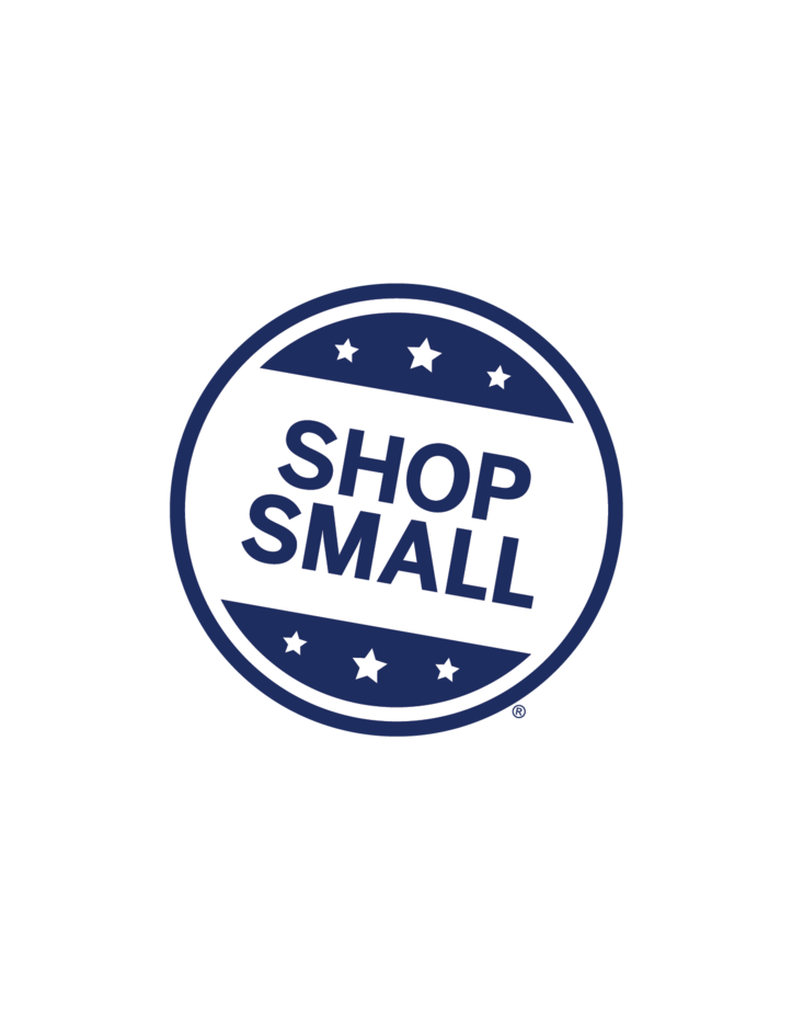 75c95ca64660882bef3c_ShopSmall_Blue_Logo.jpg