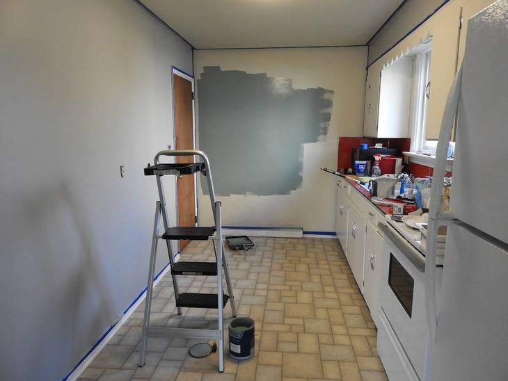760c91874ba043c18df2_kitchen_remodelt-2247394_1920.jpg