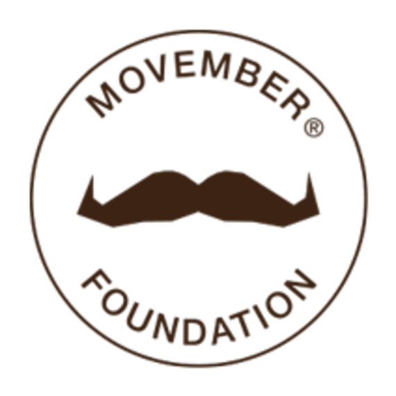 188 Fine Mens Salon Wants You To Show Off Your Stache To Support