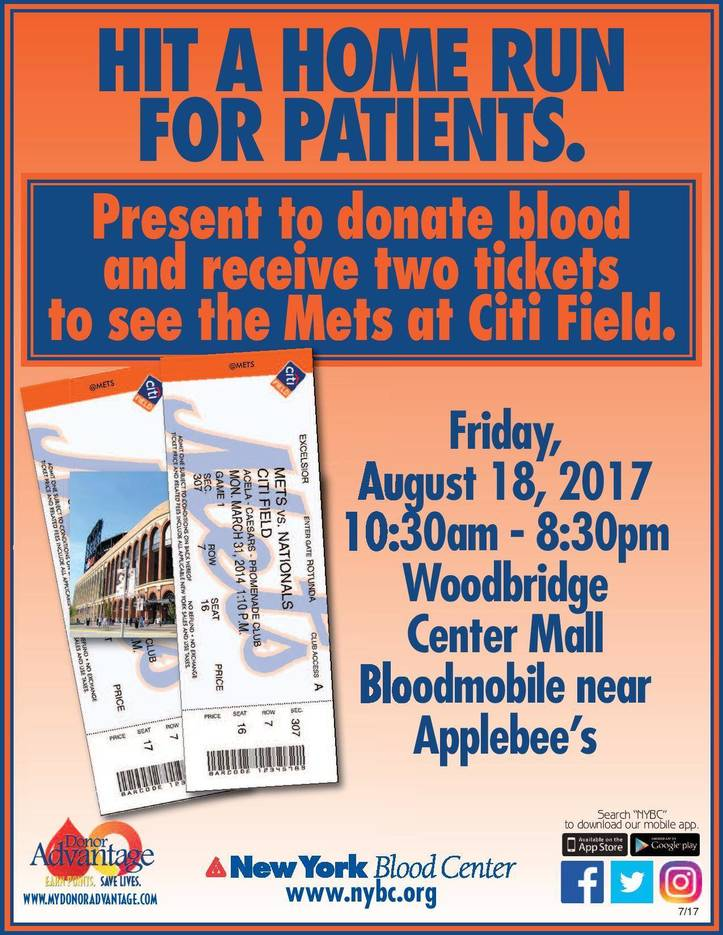 7614408b7e9704663789_NYBC_Mets_Tickets_Woodbridge_August_Flyer-page-001.jpg