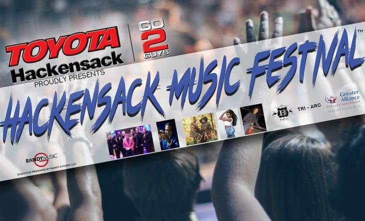 7638447d800e4b0bc7b7_MusicFestival.jpg