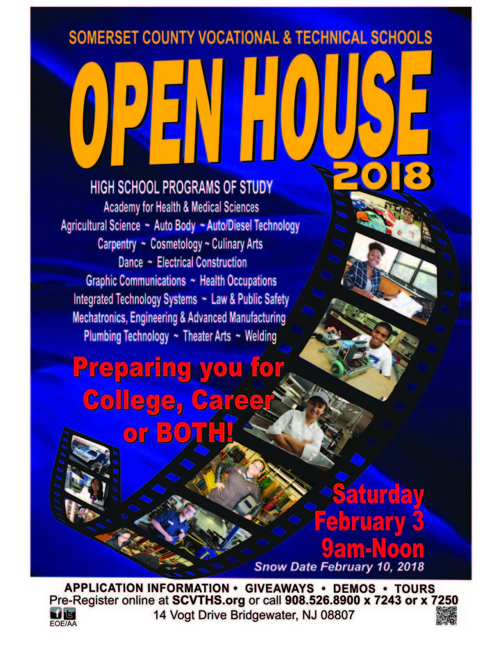 76a47e137a08a5821201_2018_OPEN_HOUSE_Flyer_12-5-17.jpg