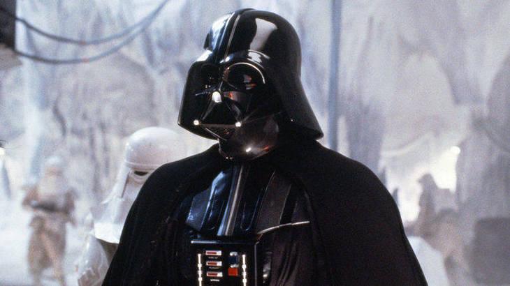 76a7efe0212a7956edb6_Darth-Vader_6bda9114__1_.jpeg
