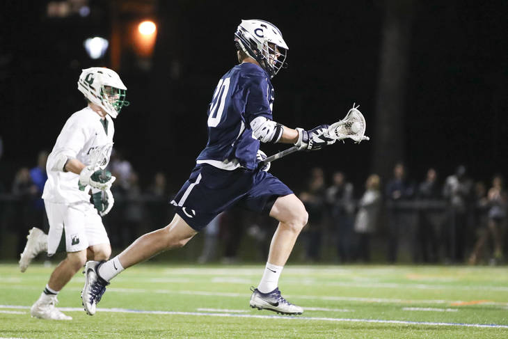 delbarton cougars personals Boys lacrosse rankings sos giving them 22 wins in a row dating back the second win over the talented cougars squad already this season delbarton added.