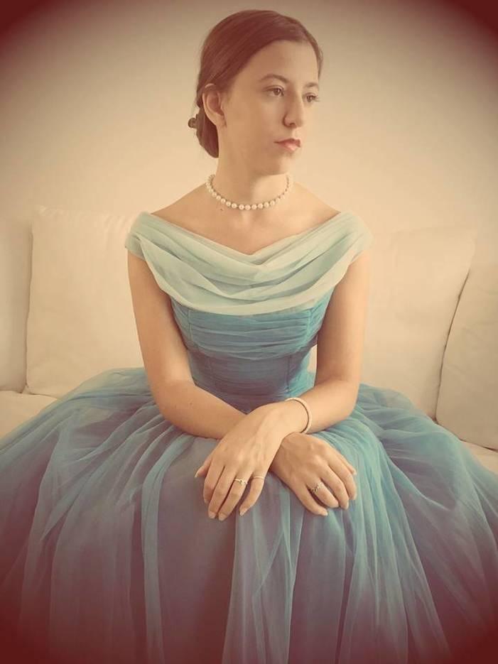 76d0d09d647a7587daaa_The_Little_Duchess_copy.jpg