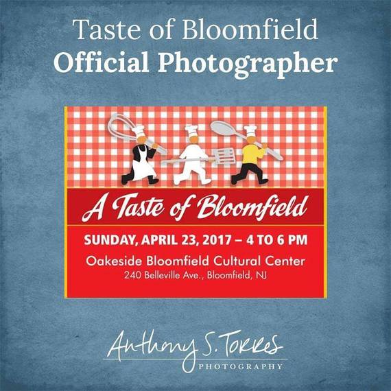 76e1059516f9b2617bef_Anthony_S_Torres_Taste_of_Bloomfield_2017.jpg
