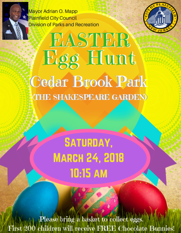 Hannibal Kiwanis plans Easter egg hunt