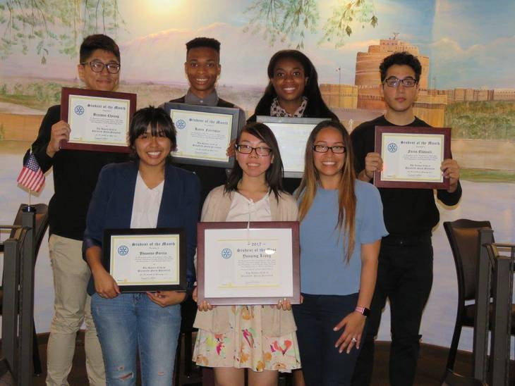 772878a8c4ef9d707246_2017_students_of_month_jan_to_june__10_.jpg