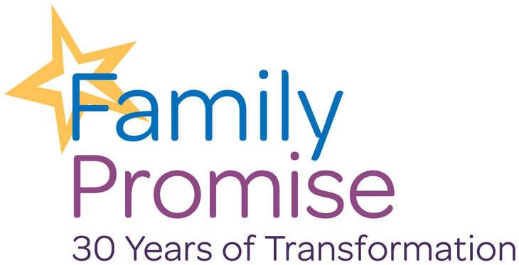 772b1def40745ad2797e_FP-30th-logo-stacked-rgb__1_.jpg