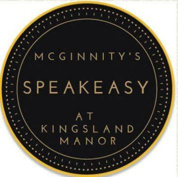 773ceb45f62a66e8d787_McKinnity_Speakeasy_Kingsland_Manor_Nutley.JPG