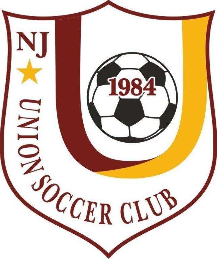 7760aa5ccbf565a7946f_Union_Soccer_Logo.jpg