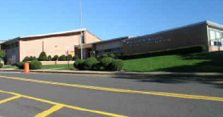 778e0b9be2770ccab404_McGinn_School.jpg