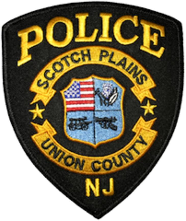 779d7e9dfacb16d9b4d7_Scotch_Plains_police_logo.jpg