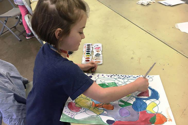 77e088228ade1b17947c_65e6d217ede6093330ae_Camp_Painting_Girl_for_TAP.jpg