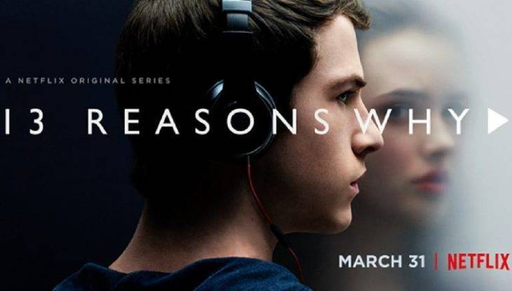 77e82f29bdc50b028de9_13_Reasons_Why.jpg