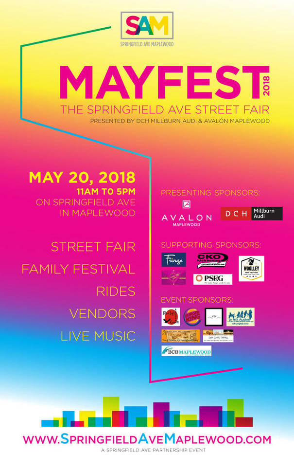 780a2fc706d5761caf33_MayFest_Final_Poster.jpeg
