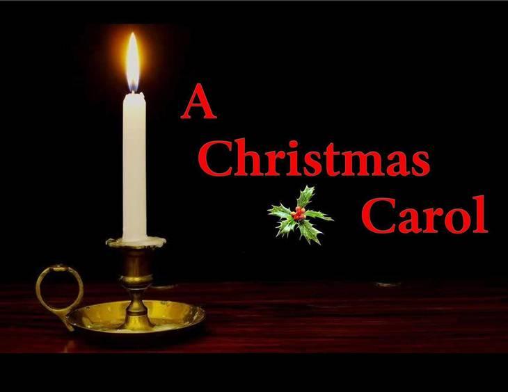 782455b1189326d53912_Christmas_Carol.jpg