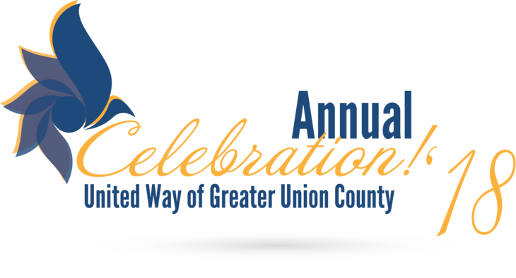 783332eb4aa6f0ac3a07_2018_Annual_Celebration_Logo.jpg