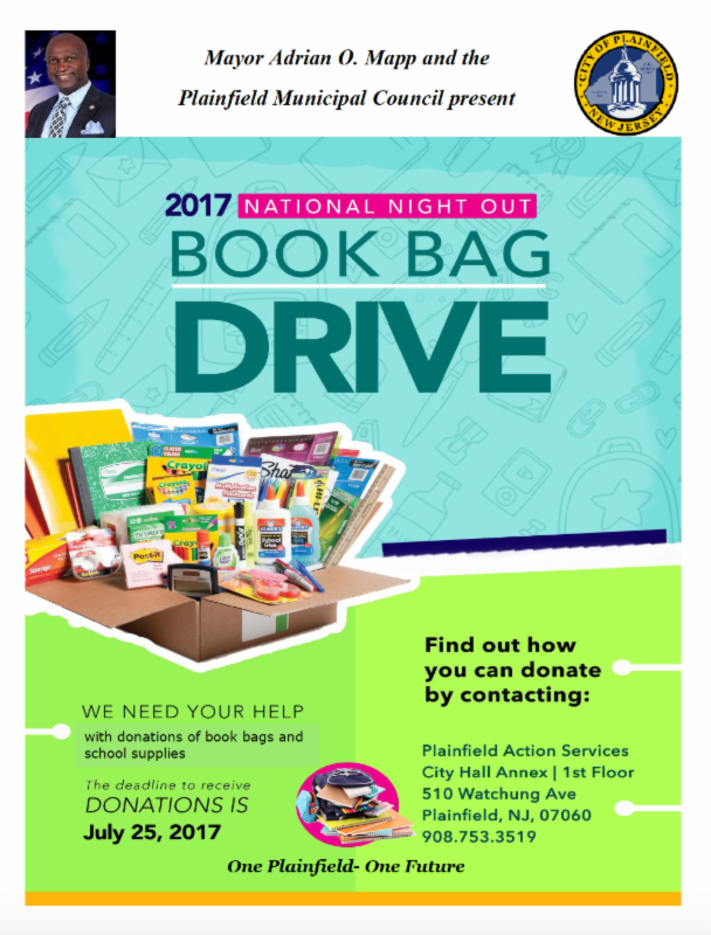 783423df7a16f70f510d_Book_bag_drive.jpg