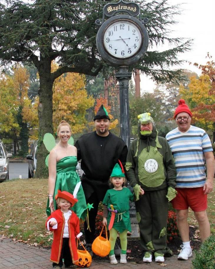 7835c444a5f32e7ff799_SWCL_Peter_Pan_Halloween.jpg