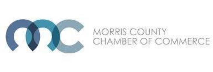 784a9c3e2d7a559ac13d_morris_county_chamber_of_commerce.jpg