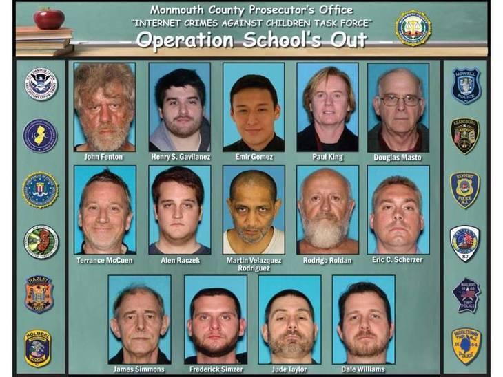 7876035356d22d68bcfb_operation-schools-out-1505501017-9617.jpg