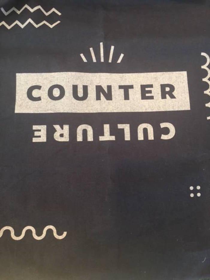 789b6f6e18dadf0f754e_Jola_counter_culture_.JPG