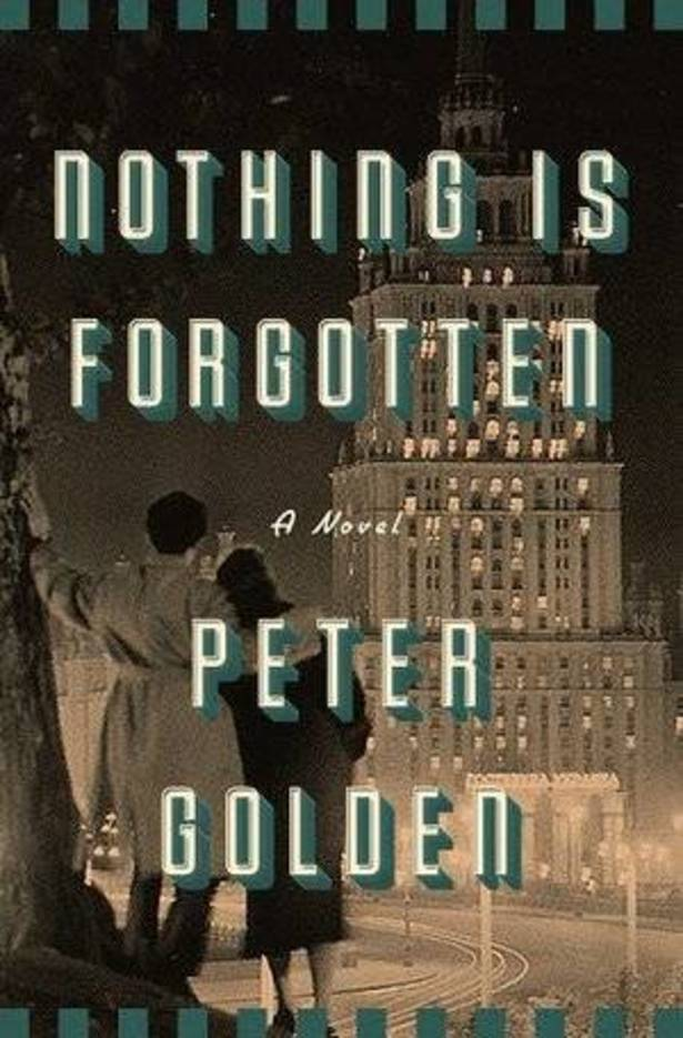 78fa072f7ff41590be2a_Nothing_is_Forgotten_Cover_Small.jpg