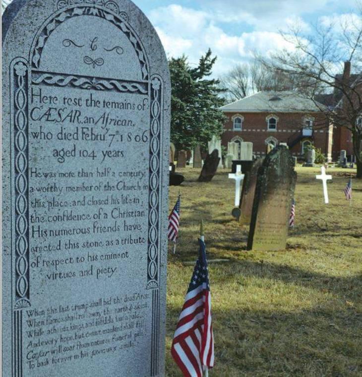 7907180ca53db3d66a30_Caesar_gravestone.JPG