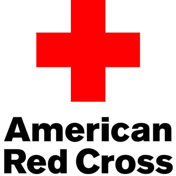 American Red Cross asking for donations amid blood shortage