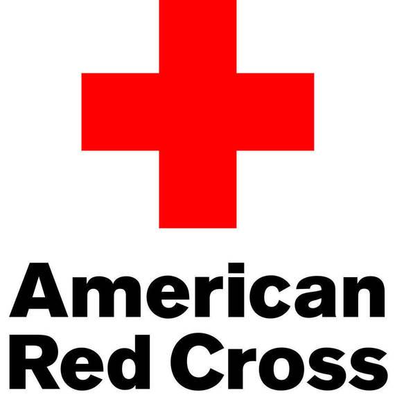 7922518116fd8cfeb3e2_17f135ddb3d945a9f6c8_logo-american-red-cross.jpg