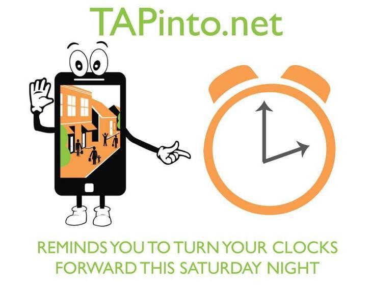 796ca75a616464eaa60d_Spring_Forward_-_turn_clocks_ahead.jpg