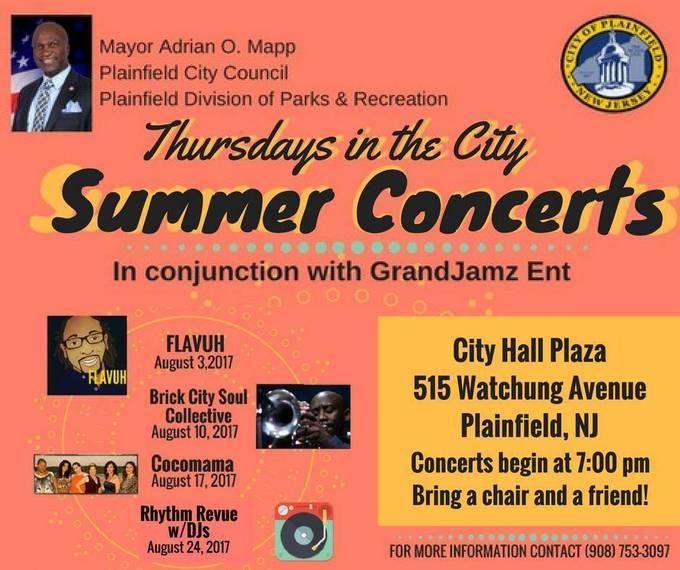 797024a9986b43ff652c_Plainfield_August_Concerts.jpg