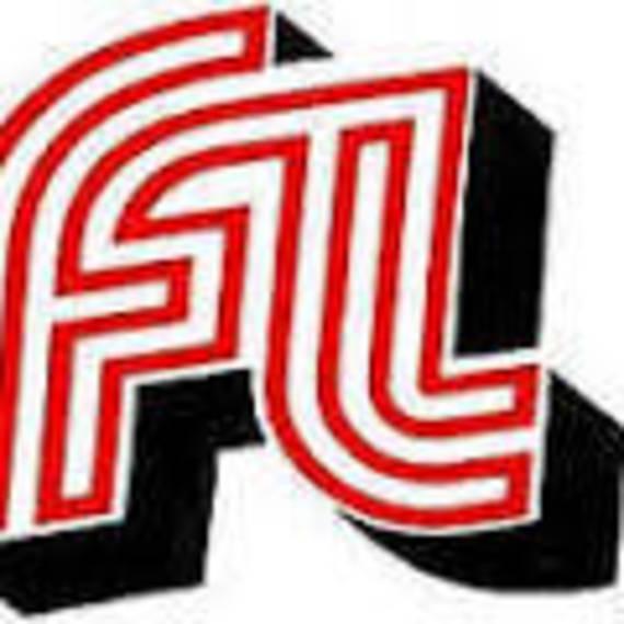 798620aa9baae77c8b30_fl_hs_logo.jpg