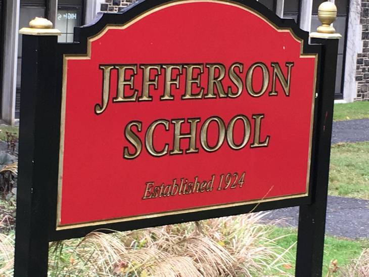 798fee155f5b9c712042_jefferson_school.JPG