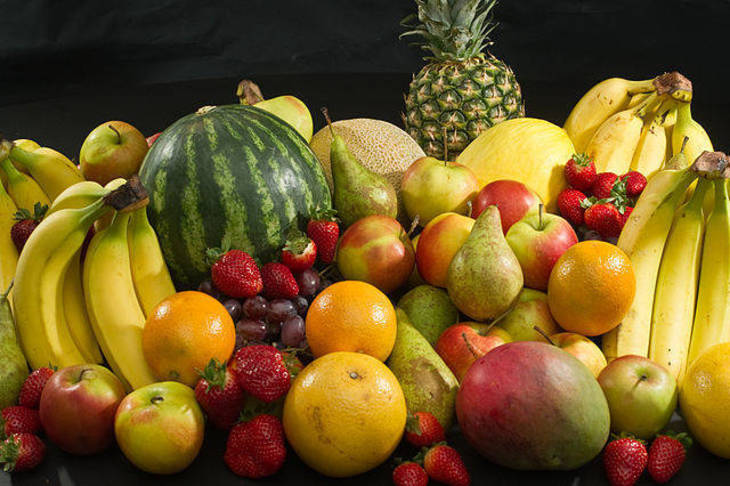 79a48c23f5b02487ec89_640px-Culinary_fruits_front_view.jpg