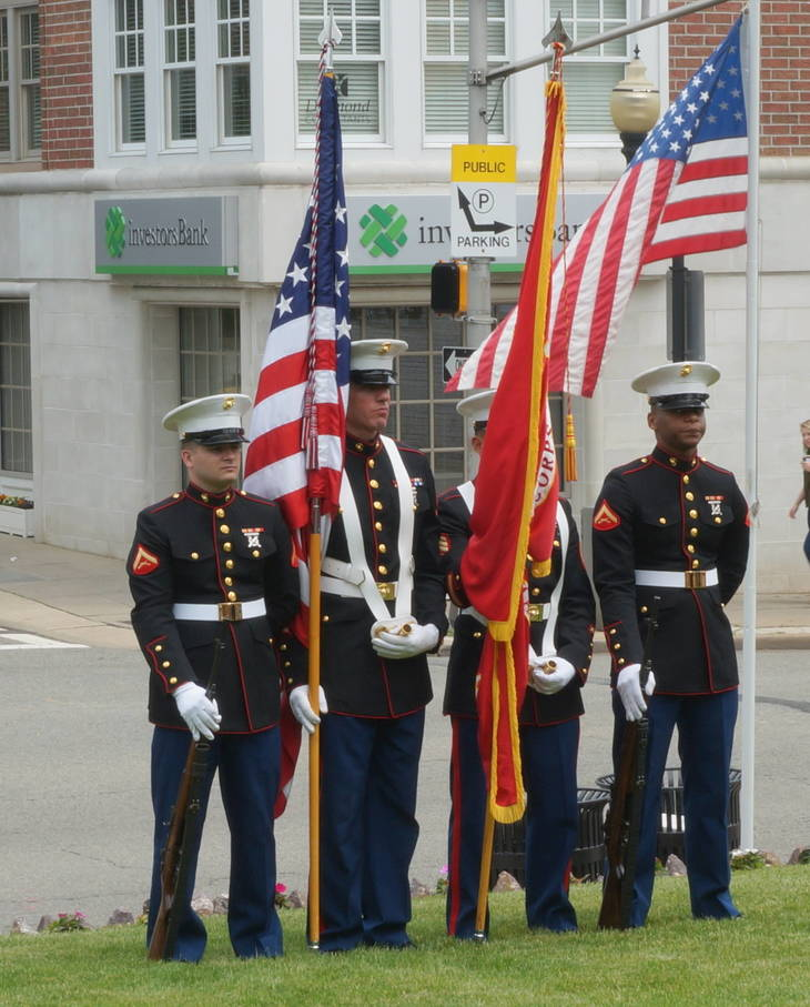 79c101cf0e2d3abcdcfc_a_Marine_Corps_Color_Guard__Picatinny_Arsenal.JPG