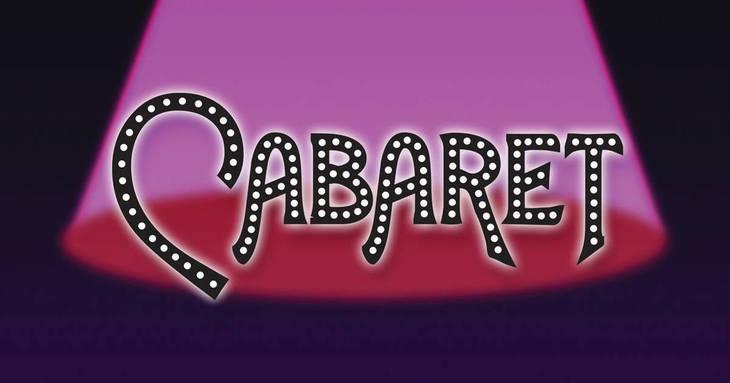 79f81816a94d002db69a_Cabaret.jpg