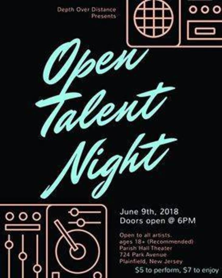 7a1977f5d279abb5b1e0_open_talent_night.jpg